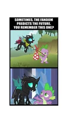 my pony malvorlagen x reader mlp x reader one human thorax x reader