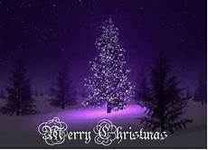 merry christmas greetings merry christmas gif merry christmas cards