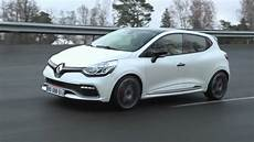 Clio Rs Trophy - renault clio rs trophy