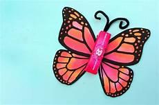 Malvorlagen Schmetterling Selber Machen Malvorlagen Schmetterling Ideen Malvorlagen