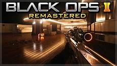 in black 2 petition 183 activision get call of duty black ops 2