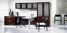 home office furniture las vegas officefurniture rsfi offers first office products take a