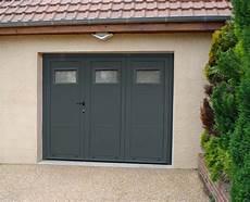 porte de garage 3 vantaux porte de garage 3 vantaux 106237 porte de garage