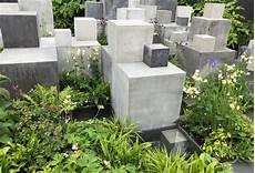 Terrasse Beton Teinté Objets D 233 Co B 233 Ton Pour Le Jardin Explorez Nos Id 233 Es Trendy