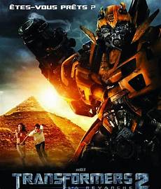 mega filmes torrent transformers 2 a vingan 231 a dos