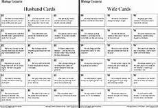 9 best couples counseling activities worksheets images counseling activities counseling