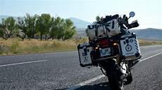 Road Trip Moto Turquie La Aventure