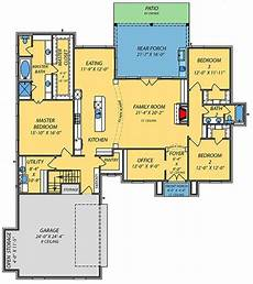 acadiana house plans plan 83907jw 3 bedroom acadian house plan with optional