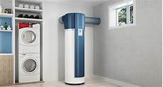 les meilleurs chauffe eau thermodynamiques comparatif