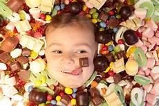 zu viel zucker vitamine statt zucker so schmeckt gesundes auch dem