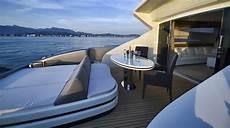 tappezzeria per barche tappezzeria cagliari cuscineria esterna prendisole