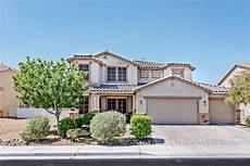 For Sale Las Vegas by Las Vegas Homes For Sale 89032 4229 Fornax Court