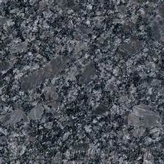countertops steel grey granite 3cm 2