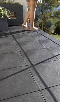 Dalle Carrelage Clipsable Sol Terrasse 20 Beaux Carrelages Pour Une Terrasse