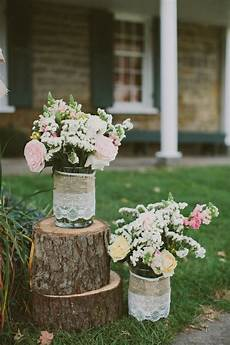 40 barn wedding ideas pure in late summer and autumn awomanstyle