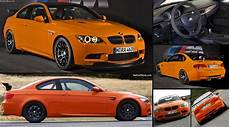 Bmw M3 Gts 2011 Pictures Information Specs