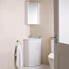 meuble salle de bain angle ensemble de meubles de salle de bain d angle