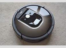 Irobot Roomba 980 Deals,IRobot Roomba 980 Vacuum Cleaning Robot : Toby Deals AU,Roomba vacuum deals 2020-05-15