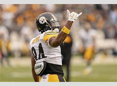 antonio brown trade rumors