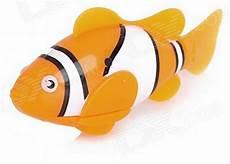 robot fish pas cher moins de 3 euros livraison gratuite