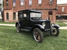 1925 Ford Model T For Sale 2181575 Hemmings Motor News