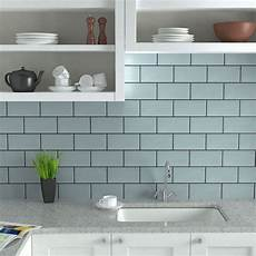 light blue kitchen wall tiles light blue kitchen wall tiles for subway backsplash toward