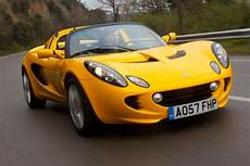 how cars run 2008 lotus elise on board diagnostic system first drive 2008 lotus elise sc