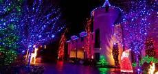 wholesale led lights from china led lights
