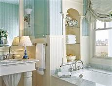 small country bathroom decorating ideas country bathroom decorating ideas interior design