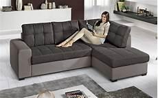 mondo convenienza divano angolare bellissima 6 centro convenienza divani offerta jake vintage