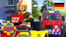 Malvorlagen Feuerwehrmann Sam Lied Feuerwehrmann Sam Neue Folgen Feuerwehrmann Sam
