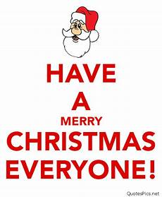 cute merry christmas cards photo images 2016