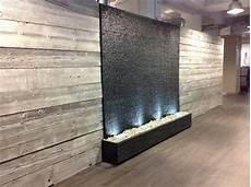 Bois Mural Intérieur Parement Mur Interieur Bois Luxe Mural Int Rieur The