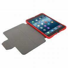 3d protection for mini 4 3 2 1
