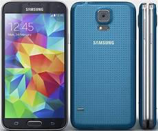 S 5 Mini - samsung galaxy s5 mini sm g800m specs and price phonegg