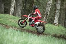 2019 honda trail bikes 2019 honda crf450rx review of specs r d new changes