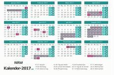Kalender 2018 Feiertage Nrw Kalender 2018 Nrw Ferien