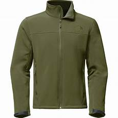the apex chromium thermal jacket s backcountry
