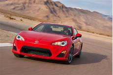 2014 scion fr s horsepower where to test drive the 2014 scion fr s luck