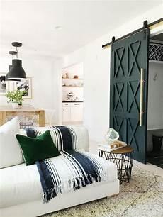 schlafzimmer landhausstil modern 13 modern country house style decorating ideas onechitecture