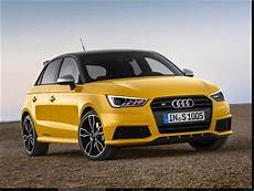 2019 audi s1 quattro release date audi is known as