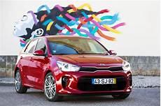 voitures les plus vendues en europe 2017 top 30 des voitures les plus vendues en europe 22 kia l argus
