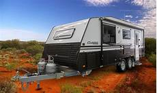 classic tourer caravans for sale melbourne supreme caravans