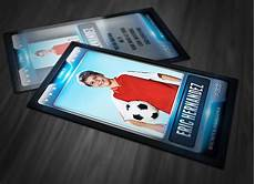 shiny sports card template for stunning sports trading