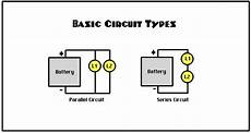 wiring ccfl s in a series so confused diy