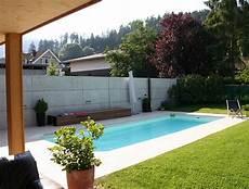 Pools Und Gartengestaltung Baublitz