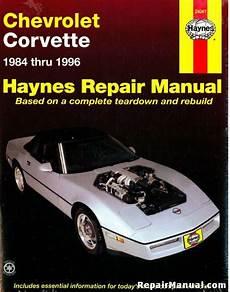 download car manuals pdf free 1984 chevrolet corvette free book repair manuals download free software automotive books free pdf pubbackup