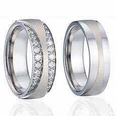 unique mens wedding band engagement rings silver color anillos anel bague homme alliances