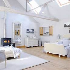 White Home Decor Ideas by Home Blending Country Decorating Ideas Into