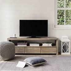 assises solid oak tv unit tv unit interior design
